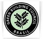 Membro do Green Building Council